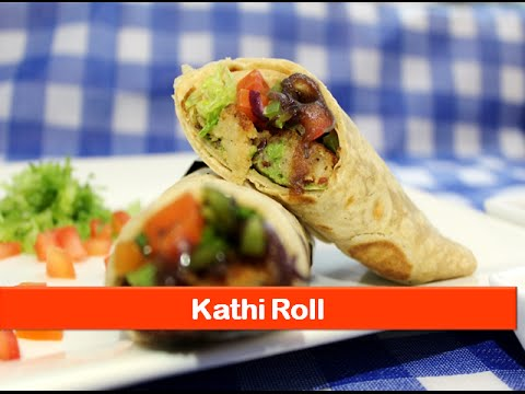 http://letsbefoodie.com/Images/Kathi_Roll_Recipe.png
