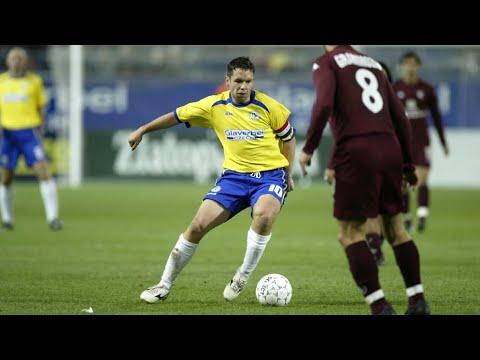 Intertoto cup 2002: Teplice - Kaiserslautern (sezóna 2002/2003)