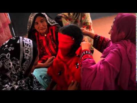 Balochi Best Wedding Song