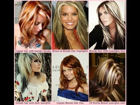 New Cute Blonde Hair Colors ( Blonde Hairstyles For 2014)