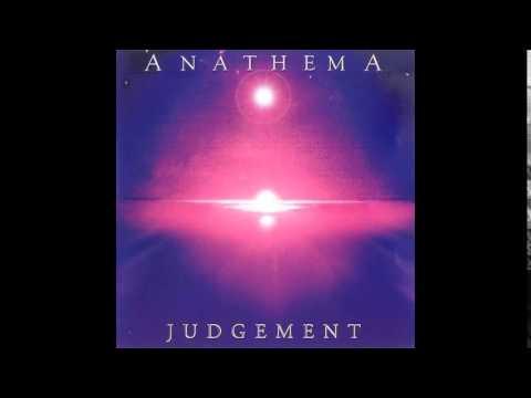 Anathema - Transacoustic