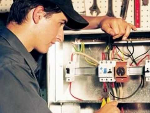 Montclair NJ Electrician - Electrical Contractor Montclair New Jersey