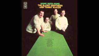 Watch Clancy Brothers The Dday Dodgers video