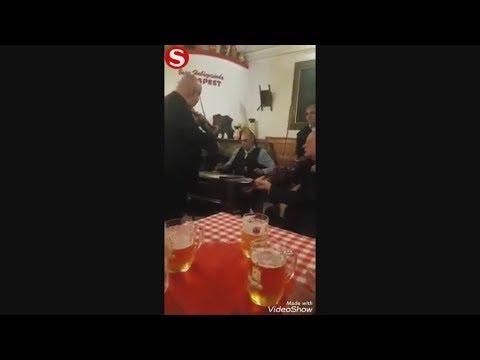 Patai Öcsi és zenekara-Bajai Halászcsárda 2019'