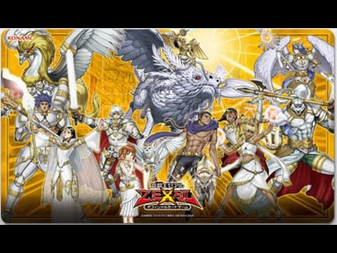 Dragon Ruler Deck 2015 Lightsworn Dragon Ruler Deck