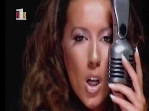 Leonora Poloska - Ditet e syve te mi 2009 + tekst
