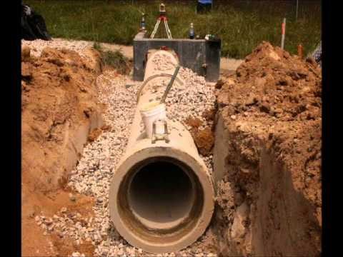 St Charles Sewer Repair Sewer Drain Plumbing Mo Pipe Line. Rn To Bsn Program Online Stock Photo Clip Art. University Of Houston Degrees. Great Lakes Brewery Cleveland. Aarp United Healthcare Silver Sneakers. Colleges With Animal Majors Uhaul Ubox Size. Photography Business Class Texas Art Schools. Acne Laser Treatment Los Angeles. Nice Newsletter Design Investing In Oil Wells