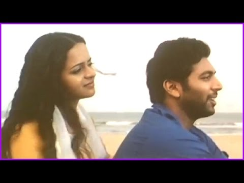 Deepavali Tamil Movie - Astrologer Predicts Bhavana As Jayam Ravi's Future Wife video