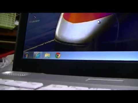 一瞬でパソコンを軽くする方法
