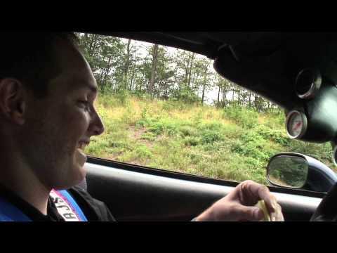 Super Speeders Best Cop Moments - Part 1
