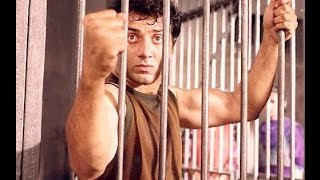 Download Sunny Deol in GHAYAL film 3Gp Mp4