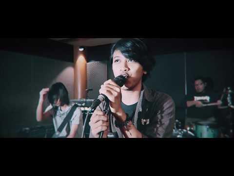 download lagu Sheila On 7 - Lapang Dada - Rock Cover by Jeje GuitarAddict ft Mami Prayudi gratis