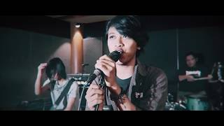 download lagu Sheila On 7 - Lapang Dada - Rock Cover gratis