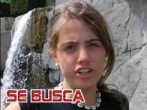 Caso Marta Del Castillo