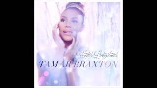 Watch Tamar Braxton Merry Christmas Darling video