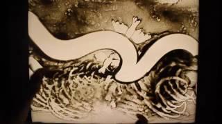 Sand Art By san san love Videos Download In HD MP4   3GP 0 149188711671