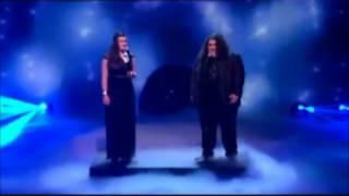 Jonathan & Charlotte Video - Jonathan and Charlotte - Caruso