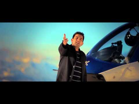 Hardeep Cheema 2012 latest song