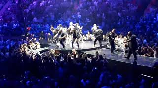 Download Lagu justin timberlake performance Québec city 2018 Gratis STAFABAND