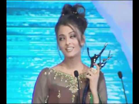 Aishwarya Rai 2003 Aishwarya Rai Wins Best