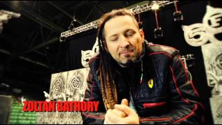 Watch Five Finger Death Punch Weight Beneath My Sin video