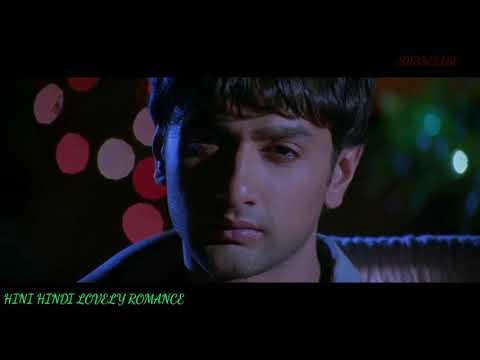New HINDI LOVELY ROMANCE Song 2018