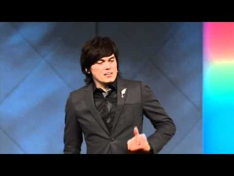 How Old Is Joseph Prince http://joseph-prince-sermons.com/josephprincesermons/