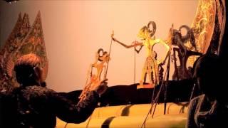 Lucu Banget: Setyaki, Antareja, Antasena, Gatutkaca melawan Begawan Durna