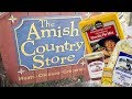 The Amish Country Store in Largo Florida