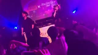 未来茶会vol.2 Neko Hacker うごくちゃん生出演@渋谷VISION