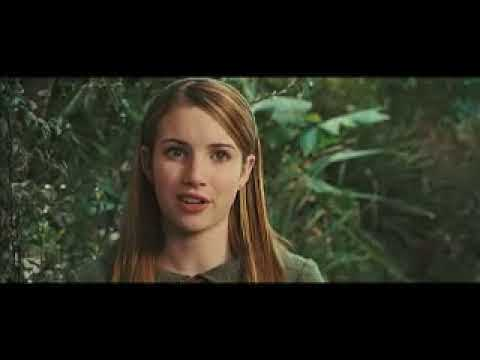Nancy Drew Trailer