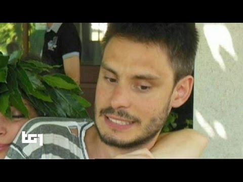 Mısır - İtalya arasında öğrenci gerilimi