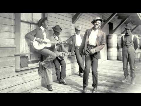 Byrds - Fiddler a Dram