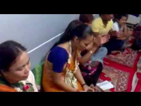 Shri Radhe Radhe Radhe Barsane Wali Radhe