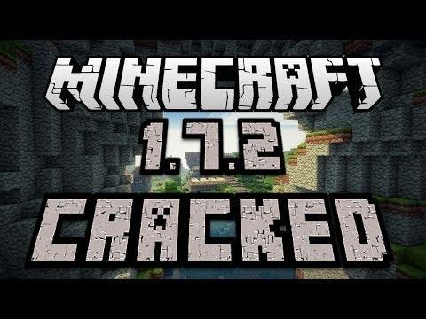 Tuto Cracker Minecraft 1.7.2 FR HD