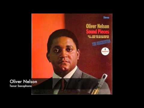 Soul Street--jimmy Forrest, King Curtis, Oliver Nelson