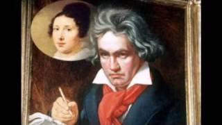 (14.1 MB) BEETHOVEN -  5ª SINFONIA Mp3