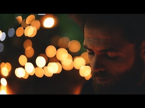 Passenger - My Hearts On Fire