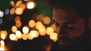 Watch Passenger Hearts On Fire video