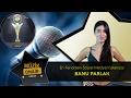 #MüzikOnairÖdülleri 2016 - En Fenomen Sosyal Medya Kullanıcısı : Banu Parlak.mp3