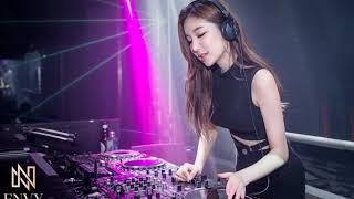 NONSTOP Việt Mix | Khổ Trước Sướng Sau Thế Mới Giàu | Nhạc Bay 2019