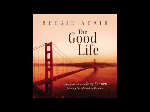 Beegie Adair -