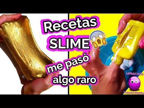 The Most Satisfying Slime ASMR Videos   New Oddly Satisfying Compilation 2018   13