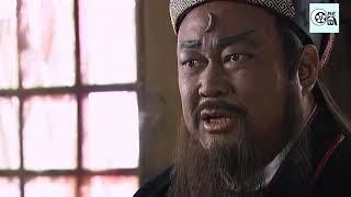 Khi Hoàng Thái Hậu Giả Làm Bà Lão Nhà Quê Thử Lòng Bao Thanh Thiên | Bao Thanh Thiên | ONE TV 📺