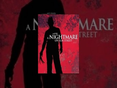 A Nightmare on Elm Street is listed (or ranked) 2 on the list The Best Slasher Movies