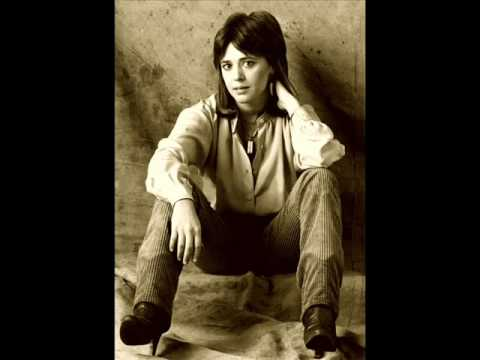 Suzi Quatro - Dont Break My Heart