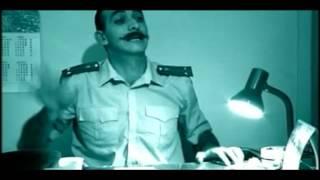 Kargin Haghordum - Qaxmas (Hayko Mko)