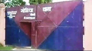 10-year-old raped on village headman's order in Jharkhand