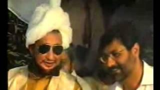 Sultan Ahmed Ali,Awan Club Hazrat HAQ BAHU Sultan,Horse Dancing in Punjab, Pakistan