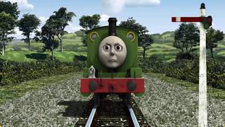 Fun Kids Game - Thomas and Friends Lift Load & Haul #111